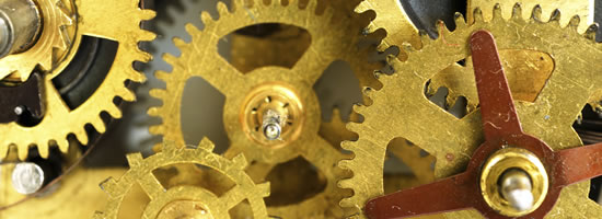 Cogs (coworking)
